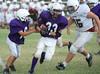 FB-BMSN vs Floresville(8B)_20110927  149