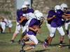 FB-BMSN vs Floresville(8B)_20110927  001