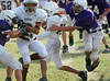 FB-BMSN vs Floresville(8B)_20110927  068