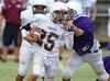FB-BMSN vs Floresville(8B)_20110927  130
