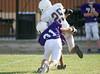 FB-BMSN vs Floresville(8B)_20110927  044