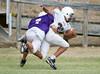 FB-BMSN vs Floresville(8B)_20110927  128