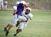 FB-BMSN vs Floresville(8B)_20110927  146