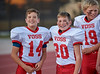 FB-Voss v BMSS (7a) Sidelines_10062020_015