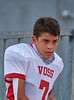 FB-Voss v BMSS (7a) Sidelines_10062020_019