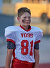 FB-Voss v BMSS (7a) Sidelines_10062020_014