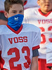 FB-Voss v BMSS (7a) Sidelines_10062020_010
