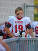 FB-Voss v BMSS (7a) Sidelines_10062020_008