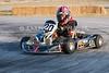 HCKC Racing  484