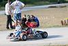 HCKC Racing  195