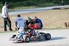 HCKC Racing  198