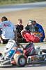 HCKC Racing  199
