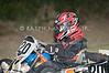 HCKC Racing  645