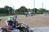 HCKC Racing  189