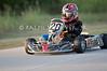 HCKC Racing  486