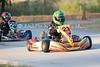 HCKC Racing  480