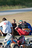HCKC Racing  200