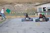 HCKC Racing  183