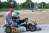 HCKC Racing  188