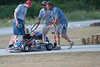 HCKC Racing  194