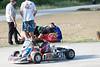 HCKC Racing  196