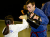World Karate_20131024  008