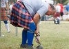Highland Games_20110402  065