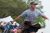 Highland Games_20110402  062
