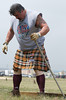 Highland Games_20110402  085
