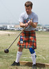 Highland Games_20110402  077