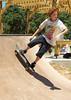 Boerne Skate Park  011