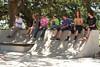 Boerne Skate Park  004