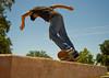 Boerne Skate Park  002