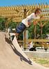 Boerne Skate Park  012