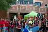 FB-UIW vs Midwestern_20111001  008