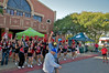 FB-UIW vs Midwestern_20111001  005