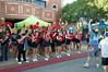 FB-UIW vs Midwestern_20111001  006