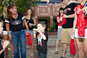 FB-UIW vs Midwestern_20111001  013