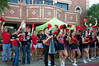 FB-UIW vs Midwestern_20111001  003