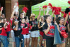 FB-UIW vs Midwestern_20111001  002
