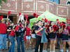 FB-UIW vs Midwestern_20111001  004