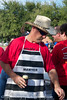 FB_UIW Tailgate_20100925  004