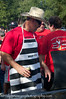 FB_UIW Tailgate_20100925  005