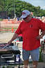 FB_UIW Tailgate_20100925  007