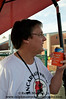 FB_UIW Tailgate_20100925  013