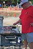 FB_UIW Tailgate_20100925  008