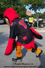 FB_UIW Tailgate_20100925  012