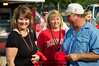 FB_UIW Tailgate_20100925  015
