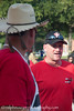 FB_UIW Tailgate_20100925  006