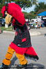 FB_UIW Tailgate_20100925  011